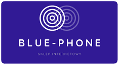 Blue-Phone.pl
